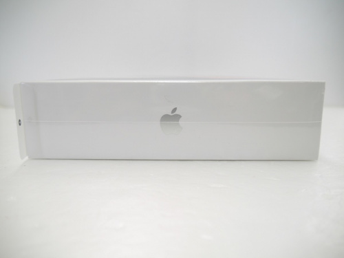 Appleの64GB