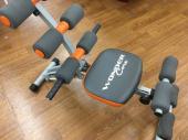 スポーツ用品のトレーニング用品