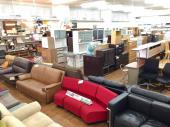 家具・インテリアの家具新入荷
