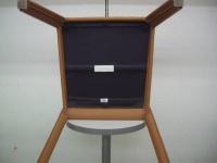 川越ブランド家具