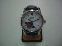 川越腕時計