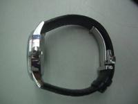 リサイクル腕時計