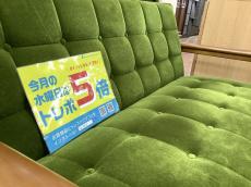 トレファク川越店ブログ