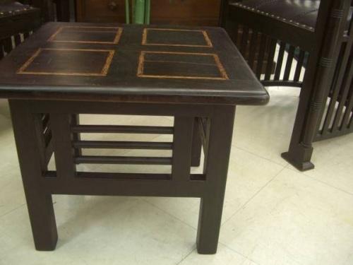 テーブルの中古