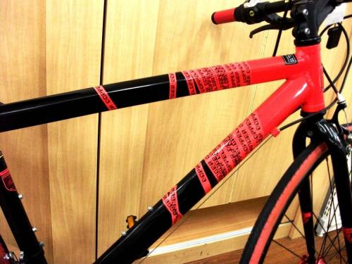 自転車のスポーツ