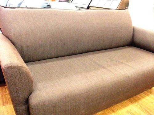 家具・インテリアのソファ