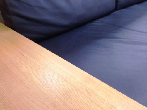 ソファーの和家具・時代家具