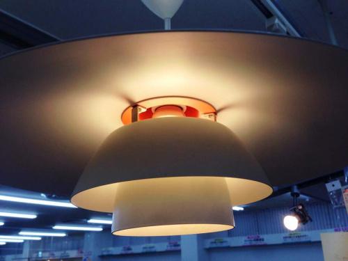 照明のデザイナーズ