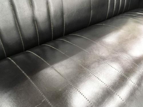 ソファーの合皮