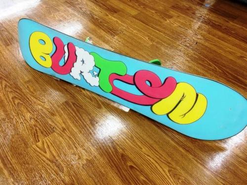 スノーボードの川越店スポーツ