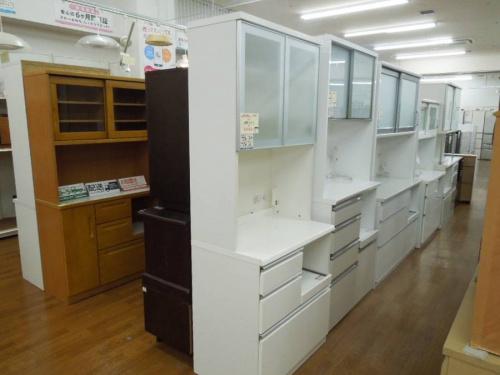 家具・インテリアの新生活