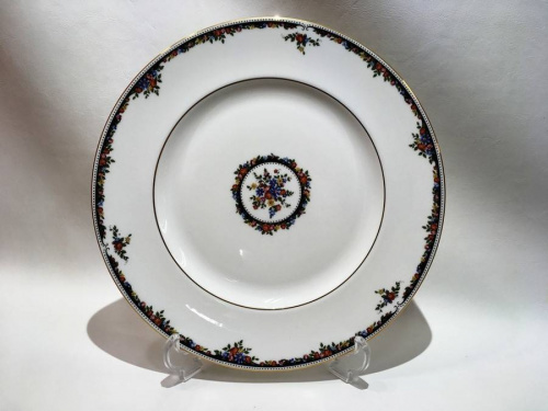 洋食器のテーブルウェア