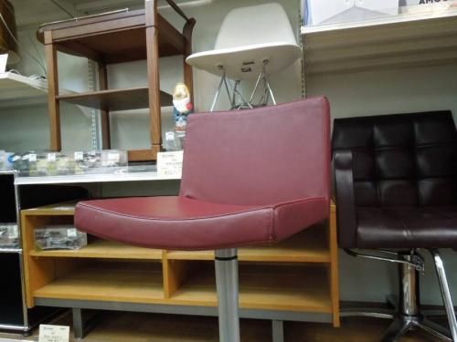 いちおし特選家具の北欧家具