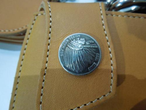 財布の川越店ブランド