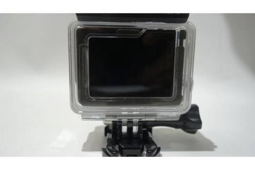 デジタルビデオカメラのGopro4
