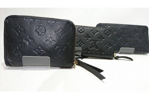 財布のルイヴィトン(LOUIS VUITTON)