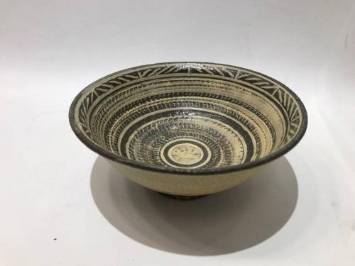 和食器の茶碗