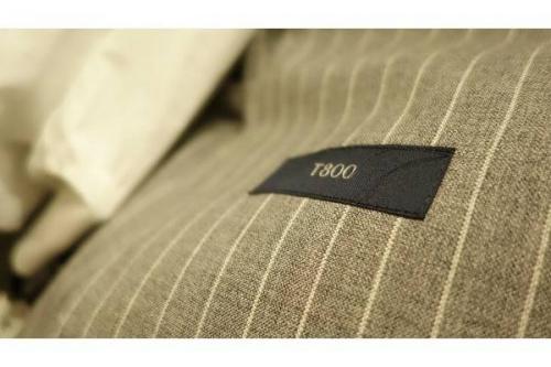 川越店衣類のスーツ