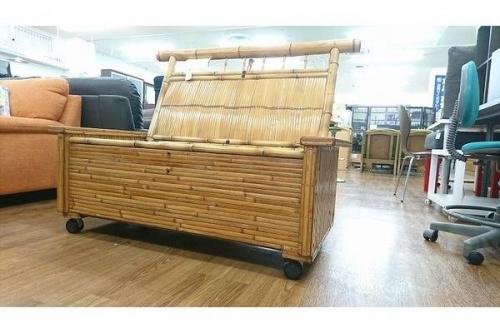 和家具・時代家具の梅里竹芸