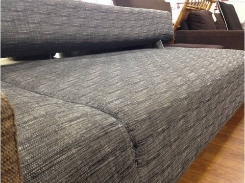 ソファーのソファーベッド