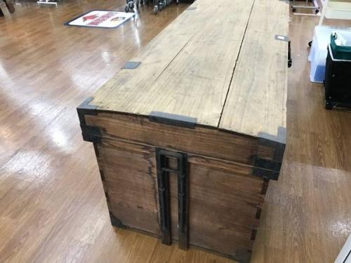 和家具・時代家具の川越店家具