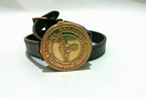 腕時計の川越店小物