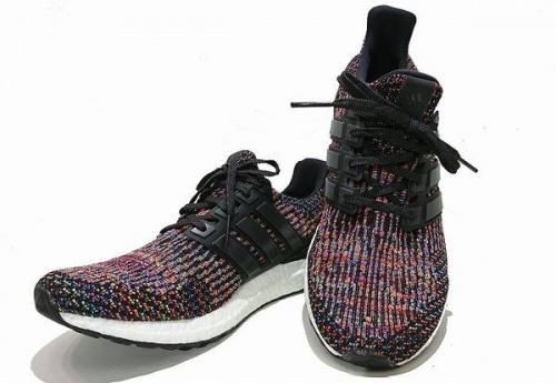 スニーカーのアディダス(adidas)