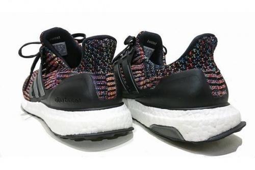 アディダス(adidas)の川越店衣類