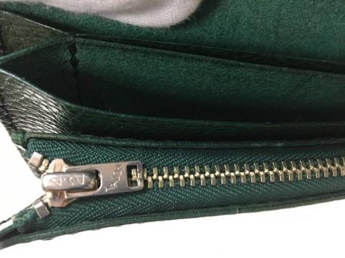 財布のCOOTIE