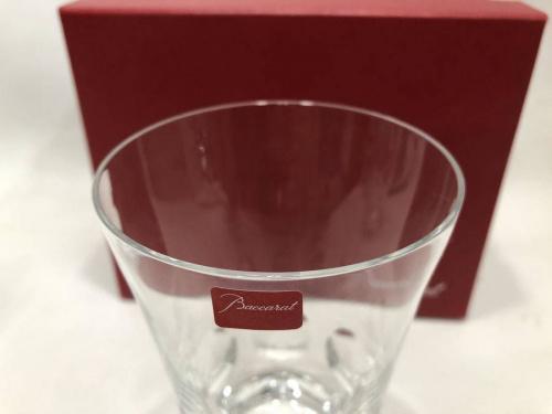 テーブルウェアの中古グラス