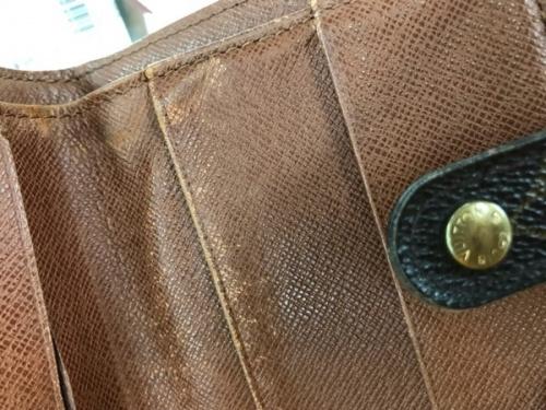川越店ブランドのブランドバッグ