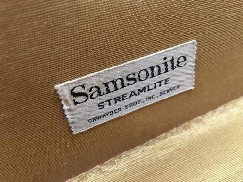 人気ブランドバッグ特集のスーツケース