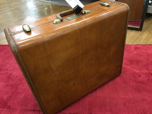 スーツケースのSAMSONITE
