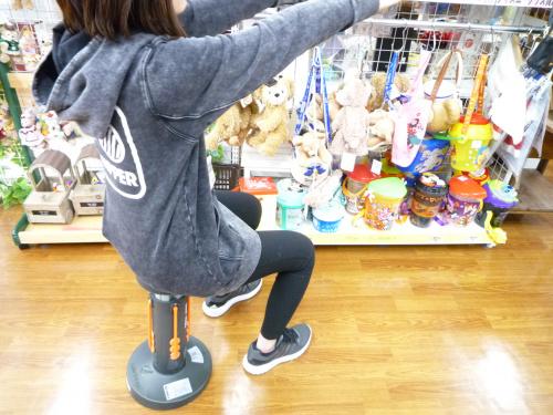トレーニング用品のショップジャパン