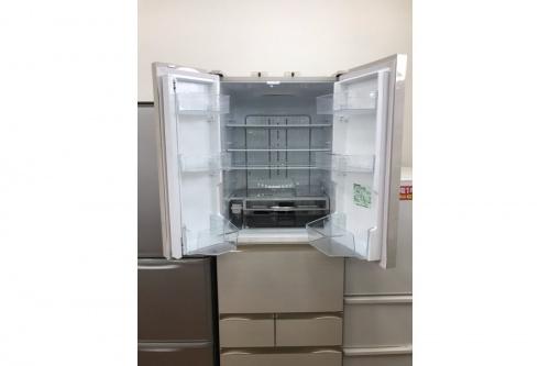 冷蔵庫の川越店家電