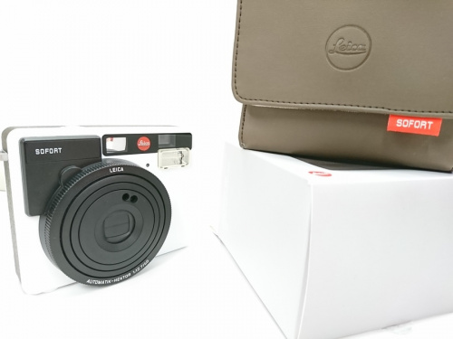 カメラのカメラ 買取
