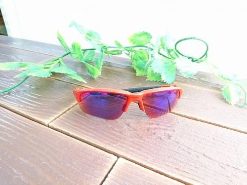 サングラスのサングラス 買取