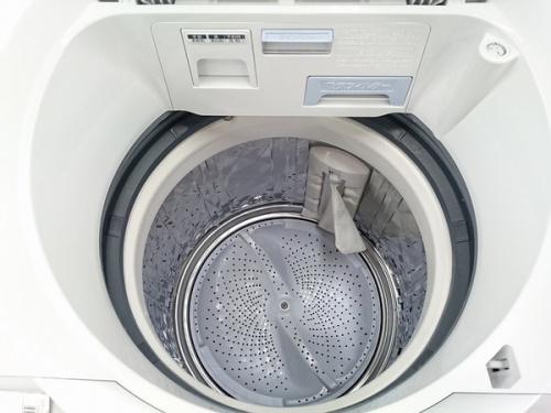 川越 洗濯機の家電製品