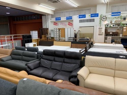 小型家具のオシャレ家具
