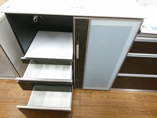 家具 川越のニトリ キッチン