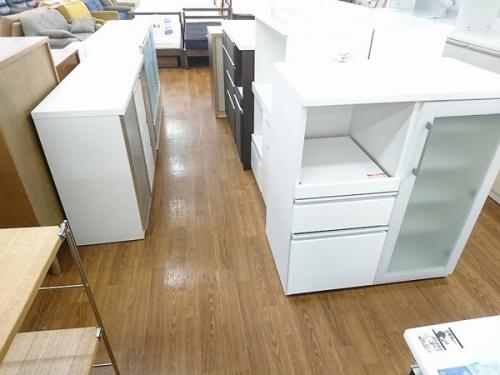 シギヤマ 川越