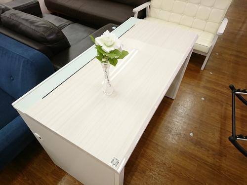 シギヤマ家具のライティングデスク
