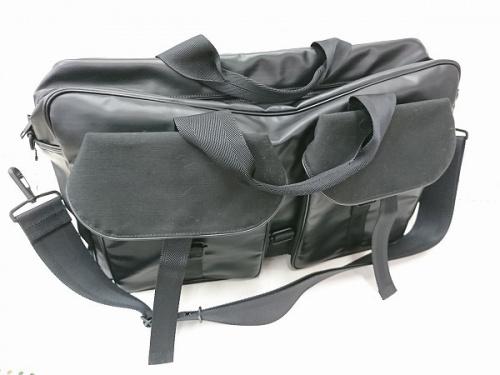 バッグのポーター