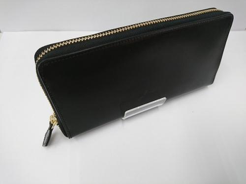 COCOMEISTERの長財布