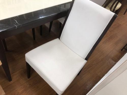 中古 家具