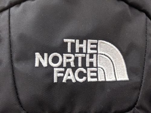 メンズファッションのTHE NORTH FACE