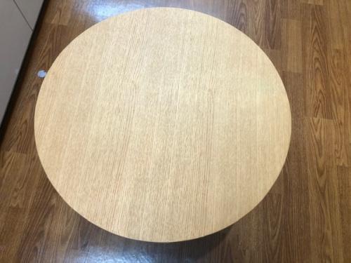 テーブルの中古 家具