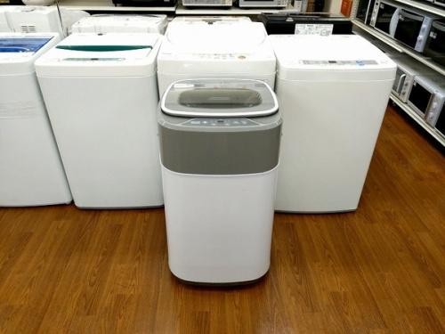 全自動洗濯機のBESTEK
