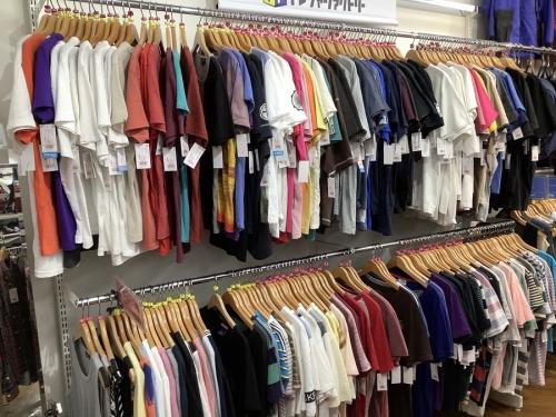 衣類 買取