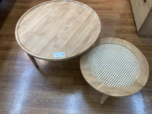 テーブルの家具 買取